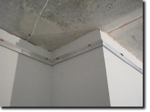 isolation sous toiture chaume reims prix renovation electricite maison 100m2 pose placo. Black Bedroom Furniture Sets. Home Design Ideas